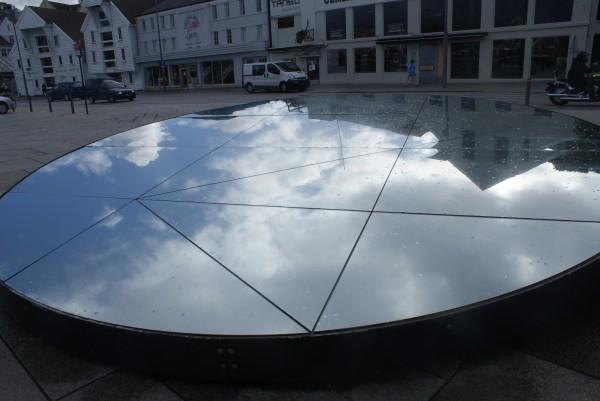 wolken-noorwegen-600x401.jpg
